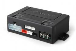 Keetec TS-CAN - Can-bus алармена система с вграден имобилайзер