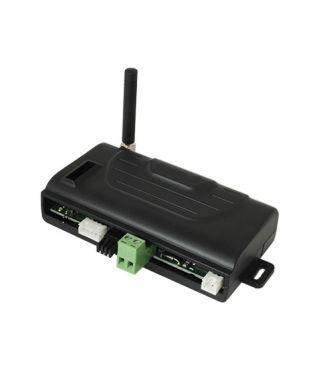 GSM модул за известяване M-10