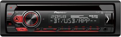 Pioneer DEH-S310BT