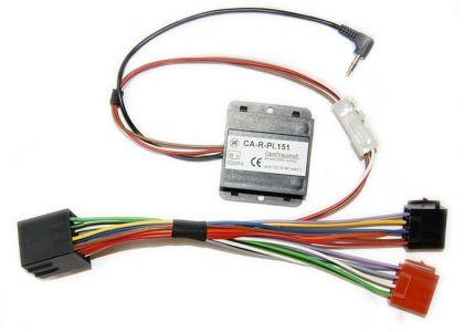 CA-R-PI.151 - интерфейс за дистанционно управление от волана