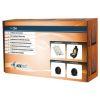 Карбонова подгряваща система за отопление на автомобилна седалка CSH-1