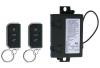 Автоалармена система Mistral MAX2