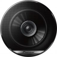Pioneer TS-G1310F - еднолентови 13 см. автомобилни говорители