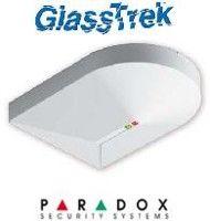 Paradox Glasstrek 457 - Дигитален акустичен датчик за стъкло