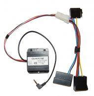 CA-R-PI.168 - интерфейс за дистанционно управление от волана