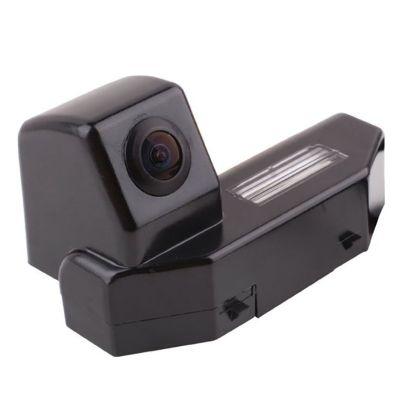 Камера за заден ход за Mazda 6 2009-2011