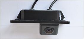 RS-927 Камера за заден ход за Audi A4L, A5, Q5, TT