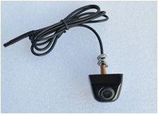 RS-813 Универсална камера за заден ход