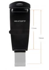 Универсална стойка за 5-8 инчов таблет Kropsson HR-H750FTP
