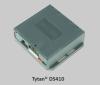 Tytan DS424 - 24V интерфейсна алармена система за камиони с can-bus