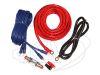 Комплект кабели за автомобилен усилвател ACV LK-10