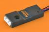 Имобилайзер модул за алармени системи Tytan DS-410 и DS-512