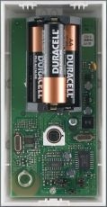 Paradox MG-PMD2P Аналогов датчик за движение