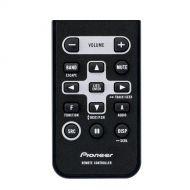 Дистанционно управление Pioneer CD-R320